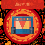 Salon 77 Stage - Nisville Jazz Festival