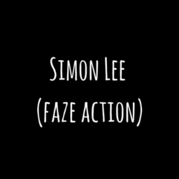 Simon Lee (faze action)