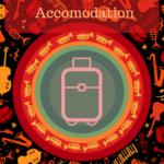 Accomodation - Nisville Jazz Festival