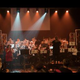 Sweden-Brass-Band-256x256