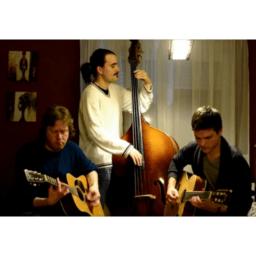 Trio-Elegancija-256x256