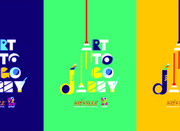 Art to go Jazzy - nišville Jazz Festival