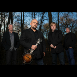 frank Solivan & Dirty Kitchen (1)