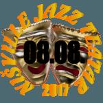 Nišville Jazz TheatarNišville Jazz Theatar