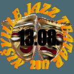 Nišville Jazz Theatar