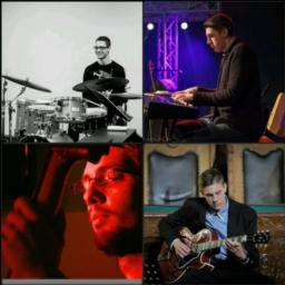 Cvetković – Nikičić kvartet (Beograd)