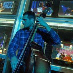 Jevrem Ćosić Quartet (Beograd)