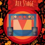 Air Stage - Nišville Jazz Festival