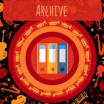 Arhiva Festivala - Nišville Jazz Festival