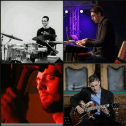 Cvetković-–-Nikičić-kvartet-Beograd-256x256