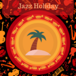 Nišville Jazz Festival - Jazz Holiday 2018