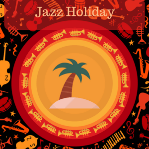 Nišville Jazz Festival - Jazz Holiday 2018
