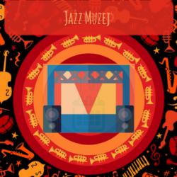 Jazz Muzej - Nišville Jazz Festival