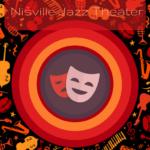 Nišville Jazz Teatar