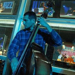 Jevrem-Ćosić-Quartet-Beograd-256x256