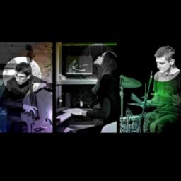 Katarina Kochetova band (Beograd)