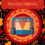 Midnight Jazz dance - Nišville Jazz Festival