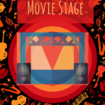 Movie Stage - Nišville Jazz Festival