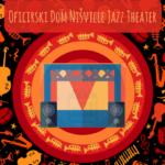 Oficirski Dom Nišville Jazz Theater - Nišville Jazz Festival