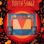 Youth Stage - Nišville Jazz Festival