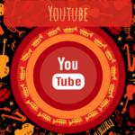 Youtube - Nišville jazz Festival