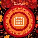 Lineup Nišville Jazz Festival 2018