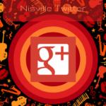 nisville G+