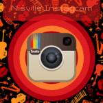 Instagram - Nišville Jazz Festival
