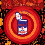 NIšville Radio
