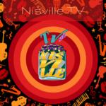 Nisville TV Desktop