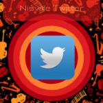 Twitter - nišville Jazz Festival