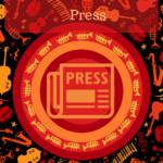 Press - Nišville Jazz Festival
