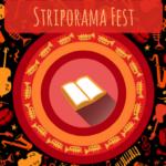 Striporama Fest - Nišville JAzz Festival