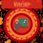 Nišville Jazz Festival - Workshop