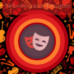Nisville Jazz Theater