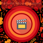 Nisville Movie Summit