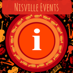 nisville events