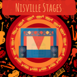 nisville stages