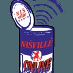 Nisville jazz Radio