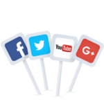 Nisville Jazz Festival - Social Media