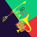 Art to go jazzy
