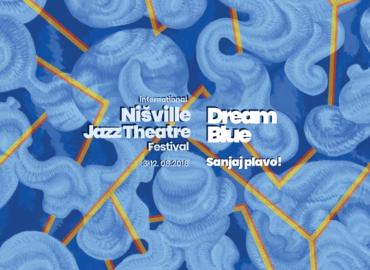 Nisville Jazz Theater bilten 001 - Nisville 2018