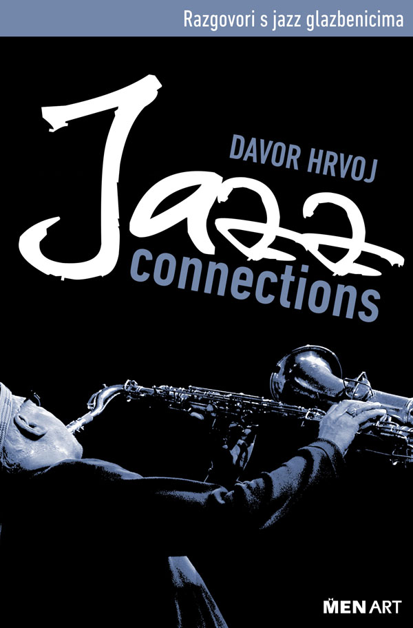Nisville Jazzbooks Session - Hrvoj jazz vibrations