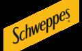 Schweppes_new_logo